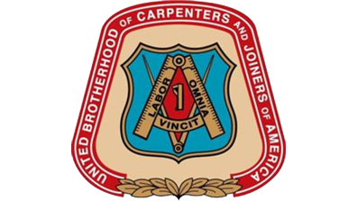 updated-carpenter-logo