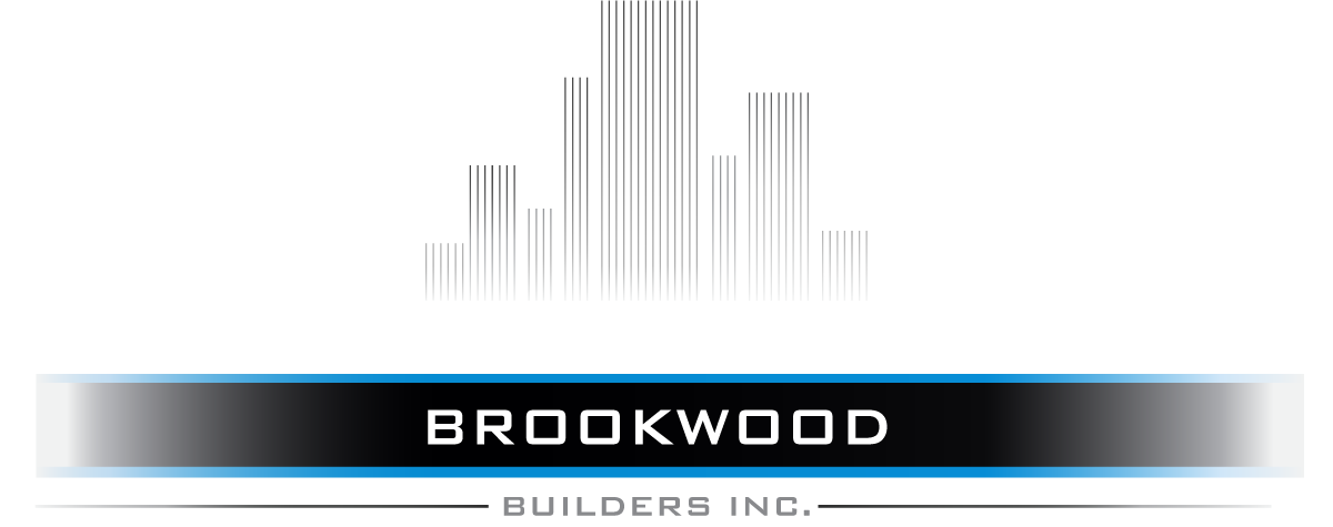 Brookwood Builders - Chicago Construction Company